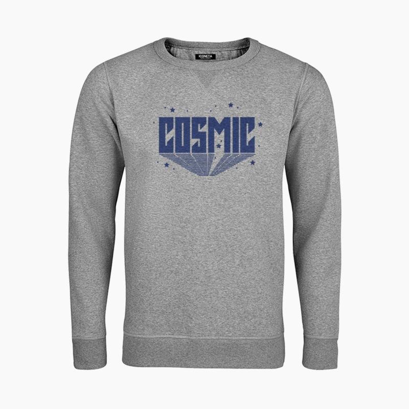 ICONETA | COSMIC Sweatshirt