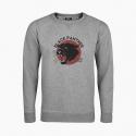 BLACK PANTHER unisex Sweatshirt