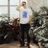 FOREVER HENDRIX T-Shirt