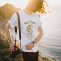 BALANCE unisex T-Shirt