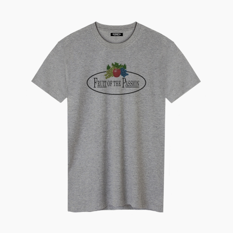 FRUIT OF THE PASSION unisex T-Shirt