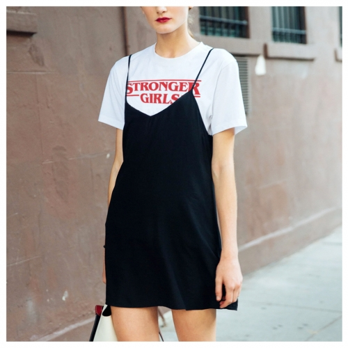 agua blanca single women Save up to 70% on women's designer apparel, accessories and shoes free shipping on orders of $99 or more.